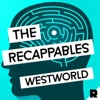 Recappables: Westworld artwork