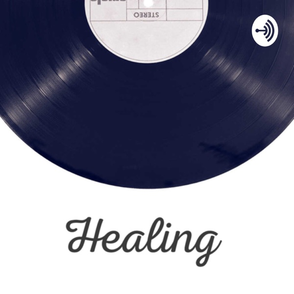 Healing for yourself