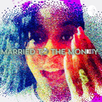 MARRIED t💍 the MON💷Y podcast podcast
