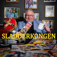 Sladderkongen.dk podcast