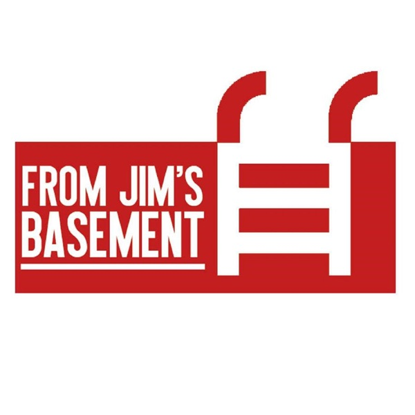 From Jim's Basement