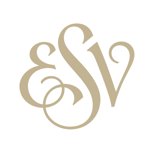 Cover image of ESV: Read through the Bible
