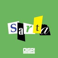 Sarta podcast