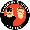 Business & Biceps artwork