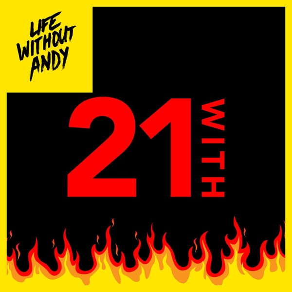 Twenty-One with...