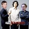 Podtourage: The Entourage Podcast artwork