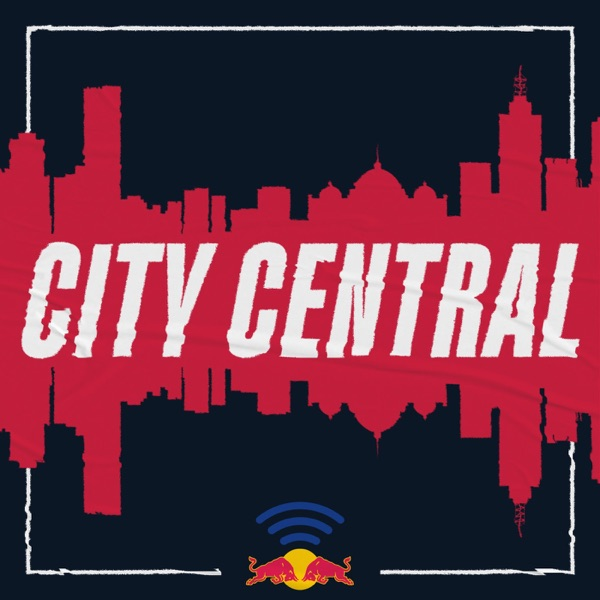 City Central