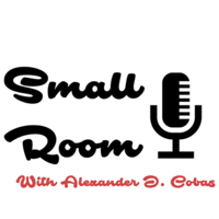 Small Room podcast