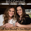 Becoming - A Podcast for Teens artwork