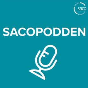 Sacopodden