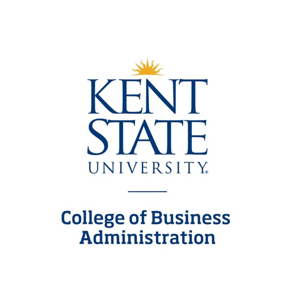 Kent State College of Business