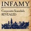 Infamy: Scandals REVEALED artwork