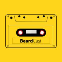 Beard Cast podcast