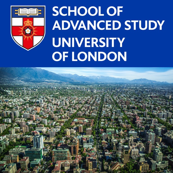 Latin American and Caribbean Studies at the School of Advanced Study