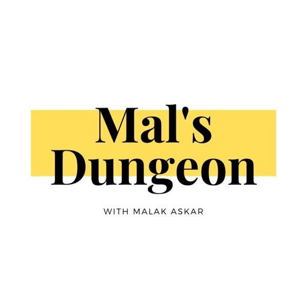 Mal's Dungeon