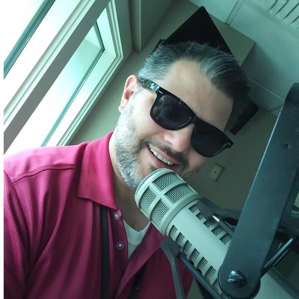 Mike Seibert Radio