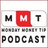 Monday Money Tip artwork