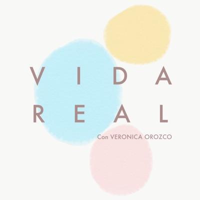 VIDA REAL:Veronica Orozco Abad