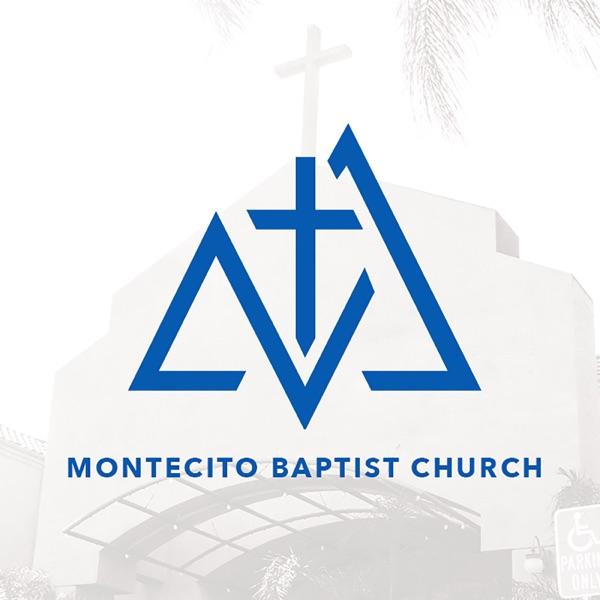 Montecito Baptist Church Podcast