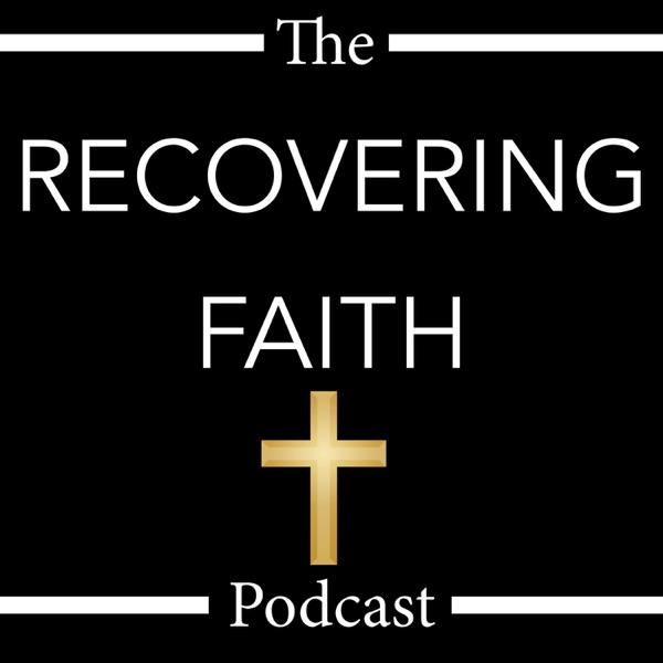 Recovering Faith