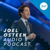 Joel Osteen Podcast artwork