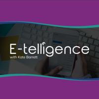 E-telligence podcast