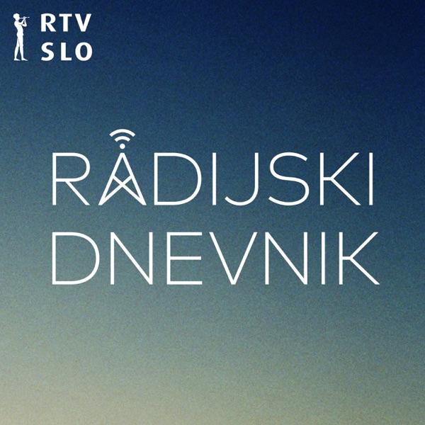 Radijski dnevnik