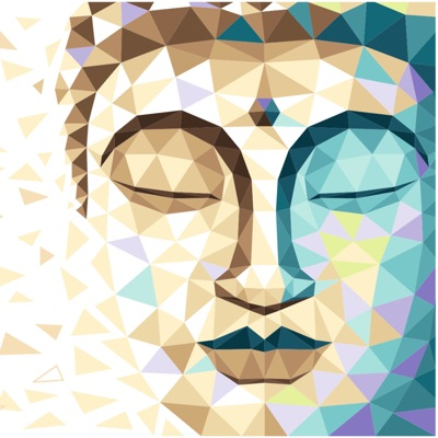 The Buddhified Podcast