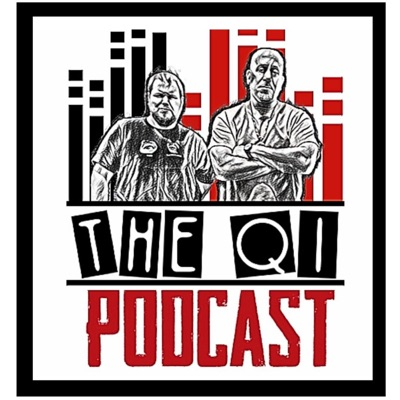 The Qi Podcast