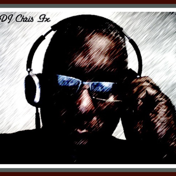 Tales From The Deep with DJ Chris Fx