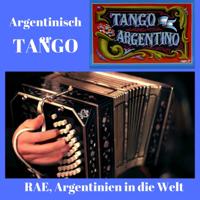 Argentinischer Tango podcast