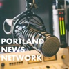 Portland News Network artwork