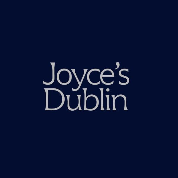 Joyce's Dublin