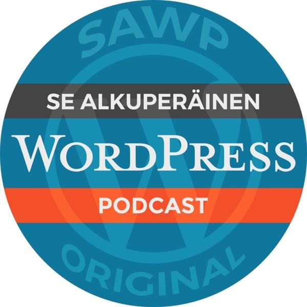 Se alkuperäinen WP podcast