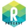 Podcast - River of Life ChurchLa Crosse - Onalaska - Holmen-Wisconsin