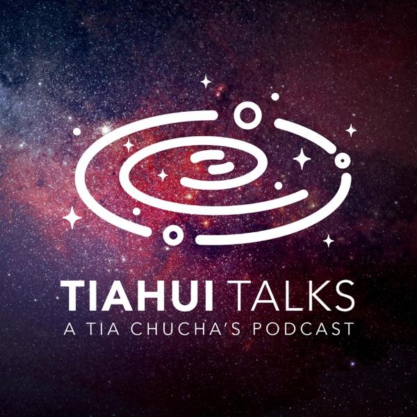 Tiahui Talks