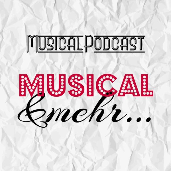 Musical & mehr ...