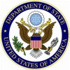 US Department of State: Engaging the Community on Foreign Affairs