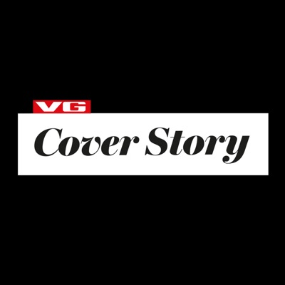 Coverstory:VG