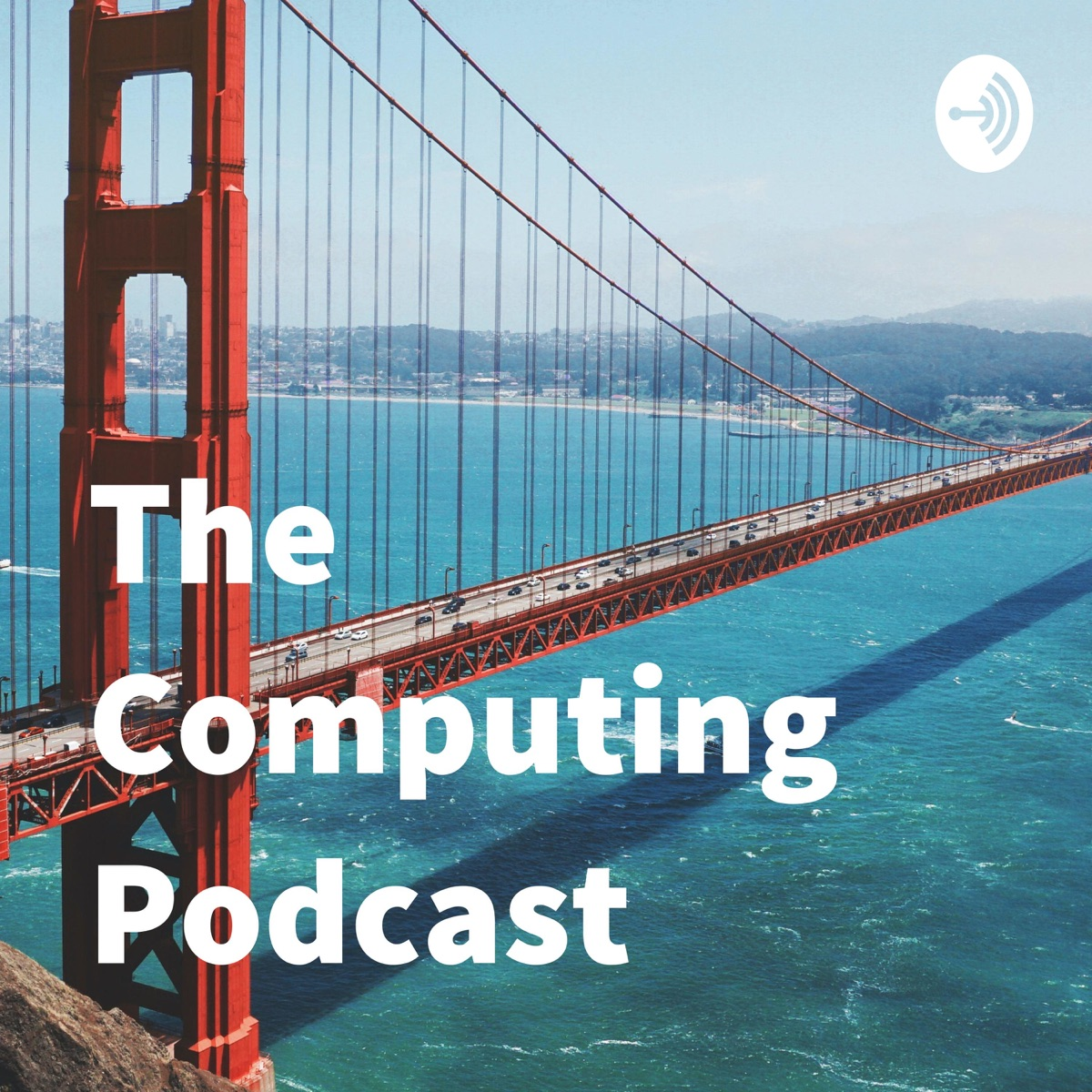 The Computing Podcast