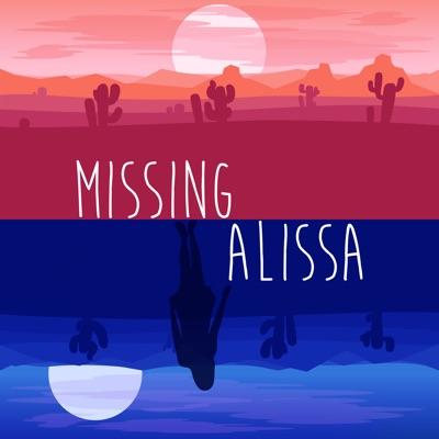 Missing Alissa