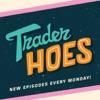 Trader Hoes artwork