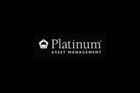 Platinum Journal Podcasts podcast
