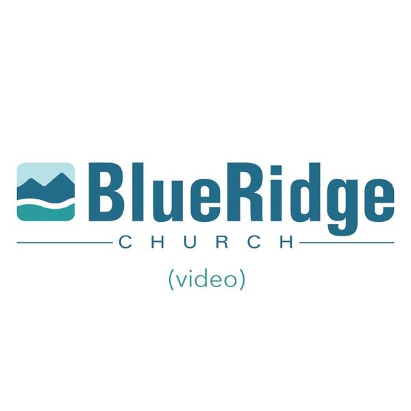 Blue Ridge Church (video)