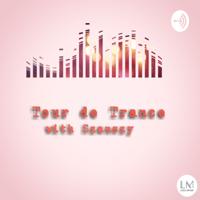 Tour de Trance podcast