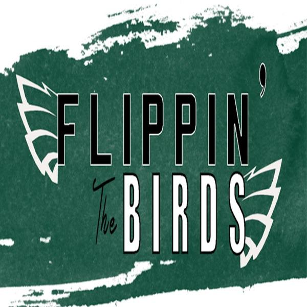 Flippin' the Birds!