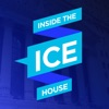 Inside the ICE House artwork