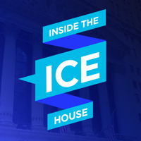 Inside the ICE House podcast