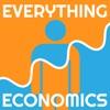 Everything Economics