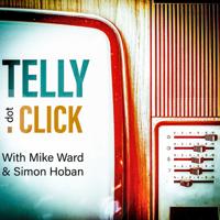 Telly Dot Click podcast